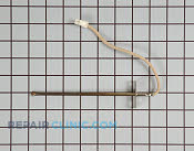 Oven Sensor - Part # 1085891 Mfg Part # WB20K10015