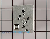Surface Element Switch - Part # 252890 Mfg Part # WB23K5027