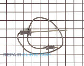 Heat Probe or Gauge - Part # 1181258 Mfg Part # 9755542