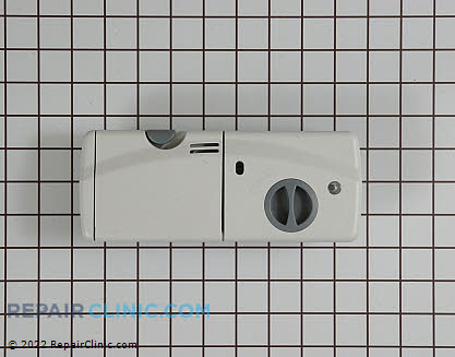 Detergent Dispenser (OEM)  154860101 - $43.90