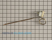 Oven Thermostat - Part # 252102 Mfg Part # WB21X10016