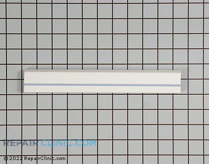 Door Shelf Bar (OEM)  WR17X12071