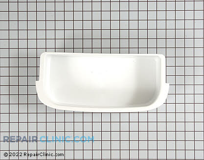 Door Shelf Bin (OEM)  67006313