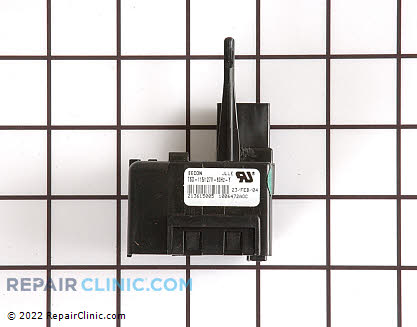 Start Device (OEM)  241527802 - $19.70
