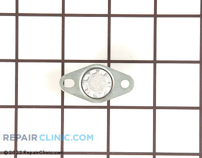 Thermostat 5304456094      Main Product View