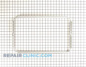 Door Liner - Part # 1263198 Mfg Part # WB34K10087