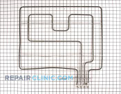 Bake Element - Part # 1868761 Mfg Part # G01042-2