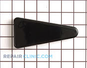 Hinge Cover - Part # 441697 Mfg Part # 2155938