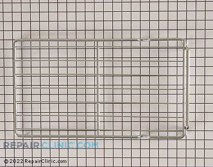 Oven Rack (OEM)  487248