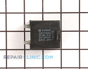 Capacitor - Part # 452002 Mfg Part # 218764602