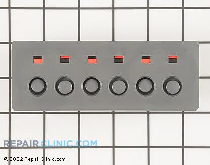 Dispenser Switch(NNN) NNN-NNNNMain Product View