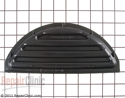 Drip Tray (OEM)  241659103