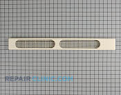 Grille - Part # 891332 Mfg Part # 240368302