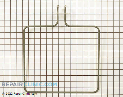 Lg Oven Heating Element