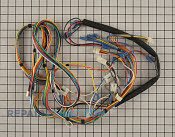 Wire harness - Part # 455092 Mfg Part # 22002351