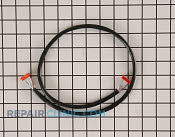 Wire Harness - Part # 1941772 Mfg Part # W10417321