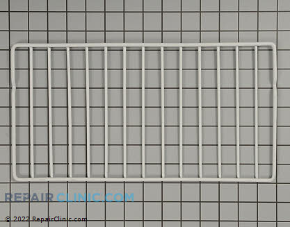 Wire Shelf (OEM)  RF-6350-281