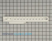 Drawer Slide Rail - Part # 1267792 Mfg Part # 4974JA1091A