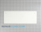 Glass Panel - Part # 824897 Mfg Part # 74005572