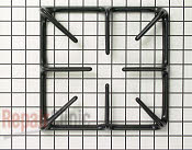 Burner Grate - Part # 702013 Mfg Part # 74001769