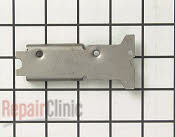 Bracket - Part # 391366 Mfg Part # 1110231