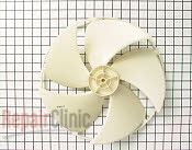 Fan Blade - Part # 285423 Mfg Part # WJ73X10016