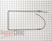 Heating Element - Part # 441055 Mfg Part # 2154543