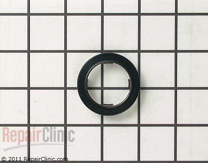 Knob Dial (OEM)  3180079