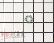 Fastener - Part # 1014030 Mfg Part # 415704