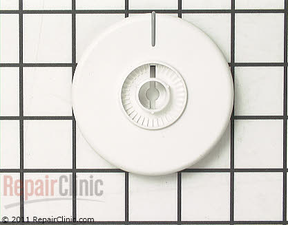 Knob Dial (OEM)  22001265