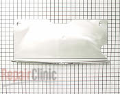 Trough-drain - Part # 451864 Mfg Part # 218725601