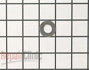 Washer - Part # 1099250 Mfg Part # 411703