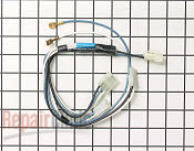 Wire Harness - Part # 528183 Mfg Part # 3401850