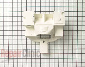 Bracket - Part # 666600 Mfg Part # 61004773