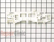 Bracket - Part # 760686 Mfg Part # 80QBP1184
