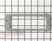 Bracket - Part # 769274 Mfg Part # WB06X10136