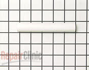 Ext fill tube - Part # 105059 Mfg Part # A3127413