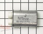 High Voltage Capacitor - Part # 642565 Mfg Part # 5308037624