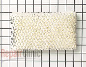 Water Evaporator Pad - Part # 907944 Mfg Part # H85-RPS