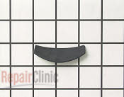 Dispenser Lever - Part # 750055 Mfg Part # 983693