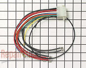 Wire Harness - Part # 1019051 Mfg Part # 413751