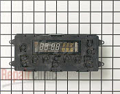 Oven Control Board - Part # 695629 Mfg Part # 71002331