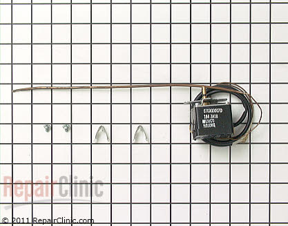 Oven Thermostat (OEM)  5304457303