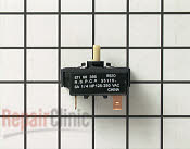 Temperature switch - Part # 536646 Mfg Part # 35115