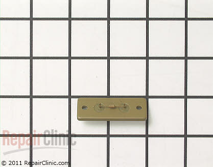 Thermistor FHHZ0019WRE0 Main Product View