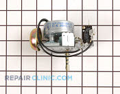 Timer 30 m - Part # 125508 Mfg Part # C8791704
