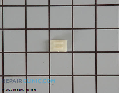 Drawer Guide (OEM)  WB02X10562