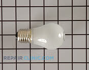 Light Bulb - Part # 731846 Mfg Part # 851682
