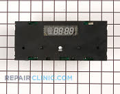 Oven Control Board - Part # 958613 Mfg Part # 488738