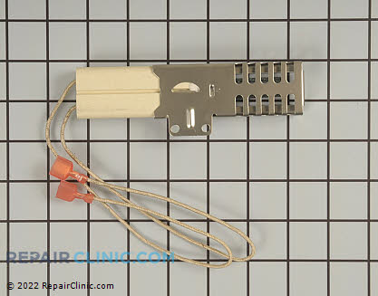 Oven Igniter 318177730 Main Product View